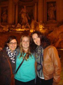 Sprachaufenthalt Italien